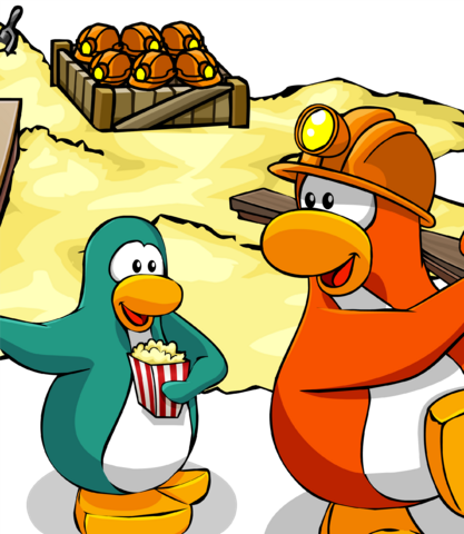 File:Popcorn Party card image.png