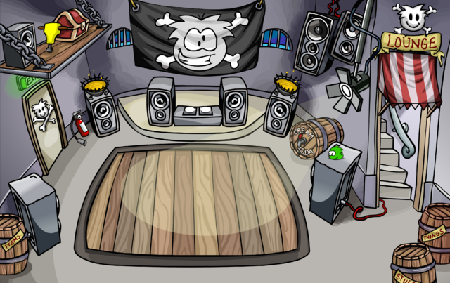 File:Rockhopper's Arrival Party Night Club.png