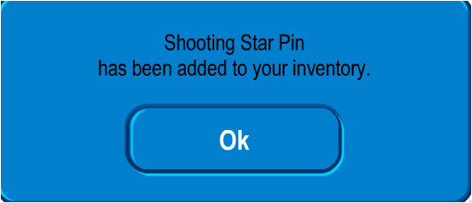 File:Shooting Star Pin Added.png
