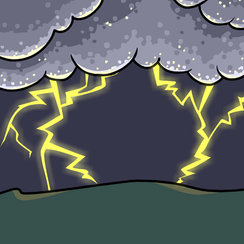 File:Stormy Background photo.png