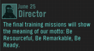 TheDirectorEPFMessage25June2015