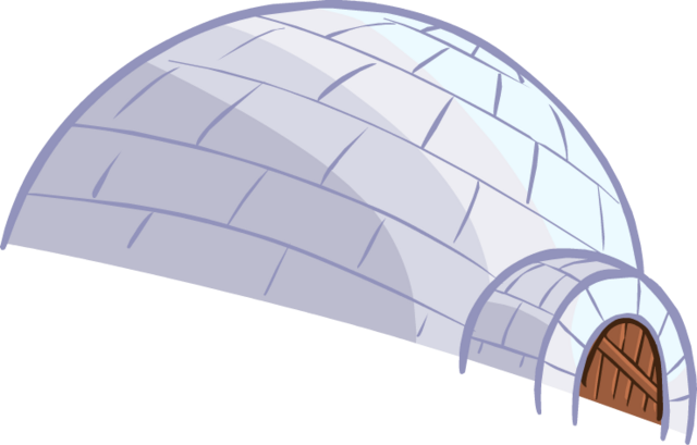 File:Another Igloo.png