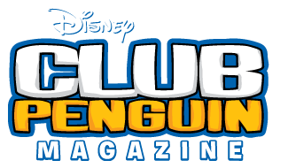 File:Clubpenguin title.png