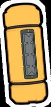 MU Catalog Icon.png