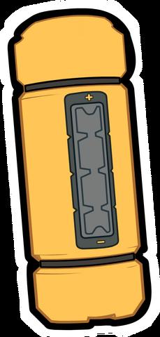 File:MU Catalog Icon.png