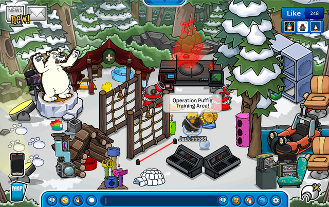 File:My CP igloo 17 11 13.png