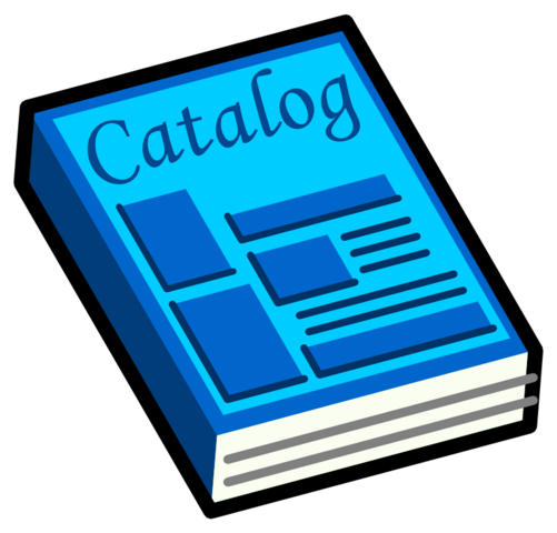 File:Portal Catalog.png
