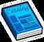 Portal Catalog