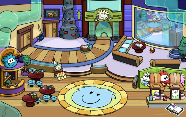 File:Puffle Party 2012 Ski Lodge.png
