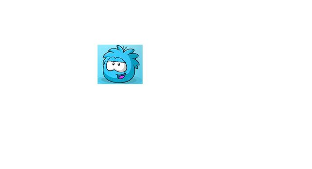 File:Puffle Sleeeepy.jpg
