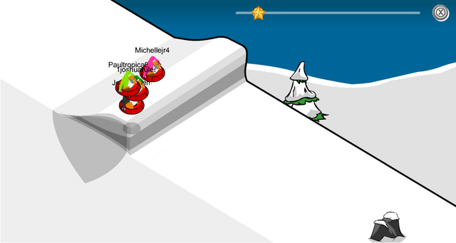 File:Simm Sunday After PArty Sled Race.png