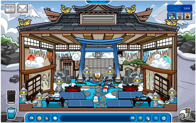 File:Snow Dojo Igloo.png