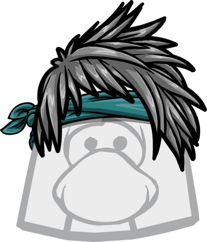 File:The Flurry clothing icon ID 1583.png
