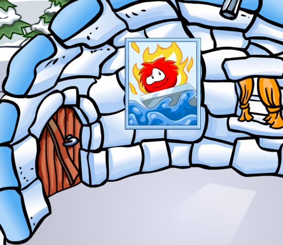 File:ThinIceIgloo.png
