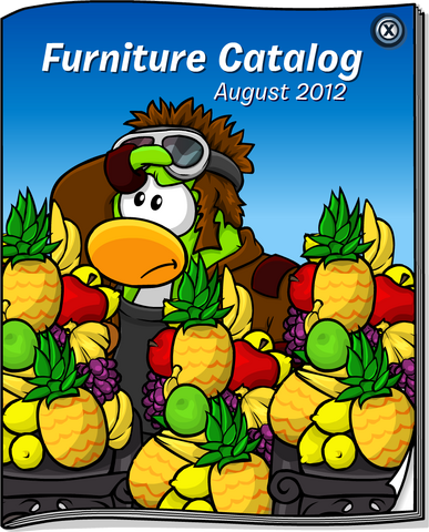 File:Better Igloos August 2012.png