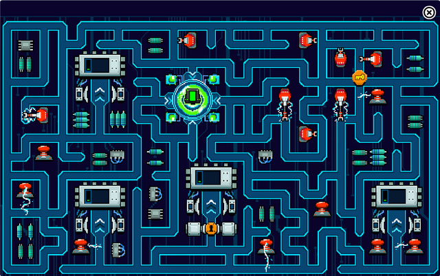 File:Chip Maze 2.png