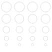 Decal Dots icon