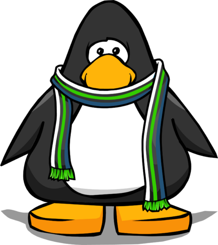 File:Green and Blue Scarf PC.png