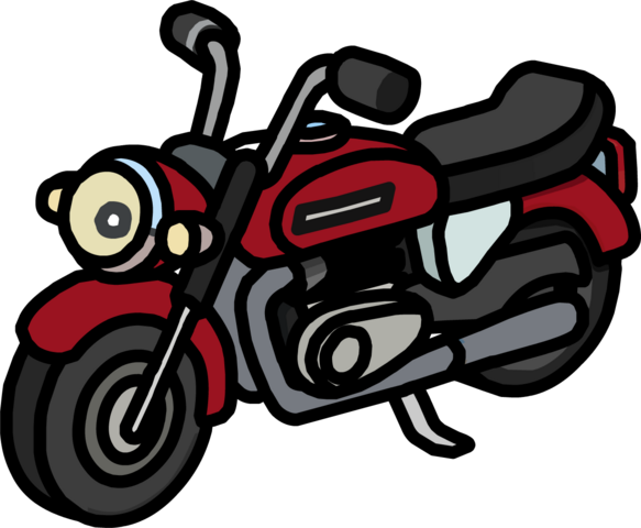 File:MotorbikeFurniture.png