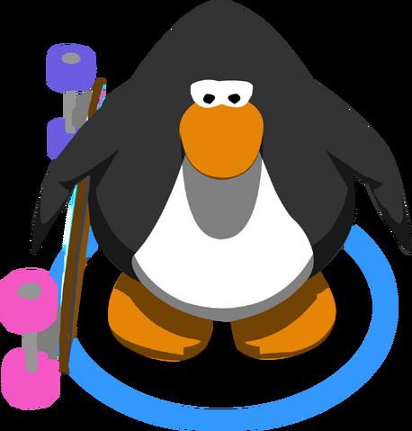 File:Neon Blue Longboard in-game.png