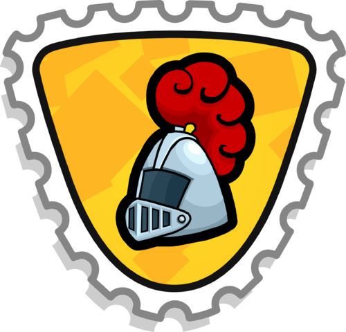 File:Noble Knight Stamp Hard.png