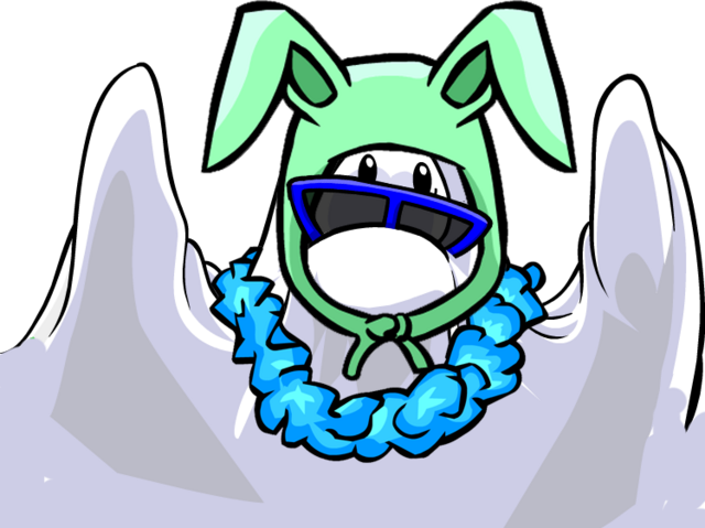File:PJ Monster custom.png