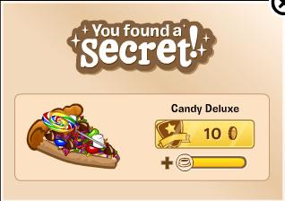 File:Puffle Menu Secret.png