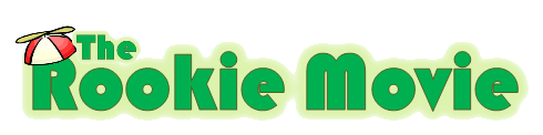 File:Rookie movie logo.png