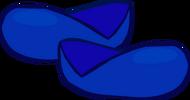 Sad Shoes icon