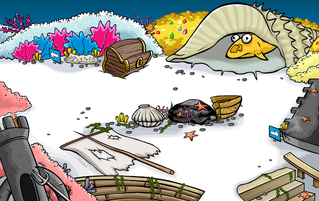 File:Submarine Party Forest.png