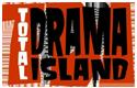 File:TDI Logo FP.png