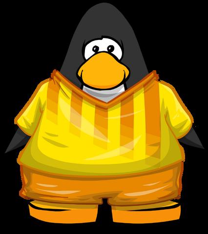 File:YellowKit-24113-PlayerCard.png