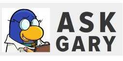 File:Ask Gary Newspaper.jpg