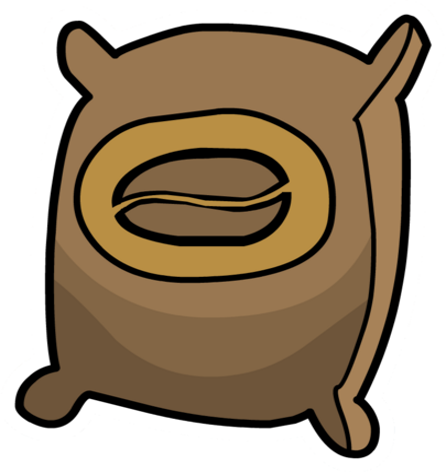File:Bean Bag Pin.png