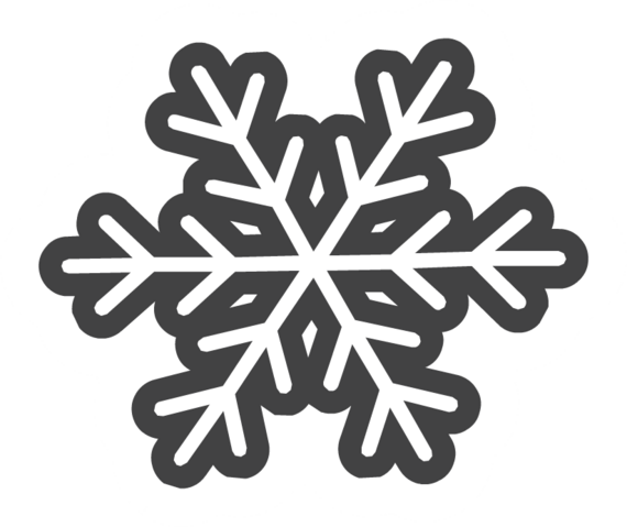 File:CJ snow icon.png