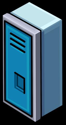 File:CPU Locker IG.png