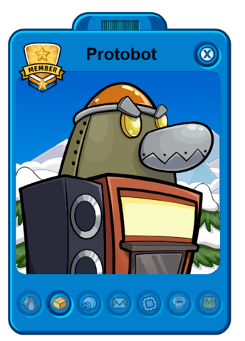 File:Fake protobot playercard.png