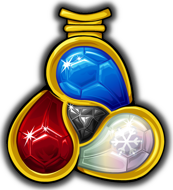 File:Full amulet.png