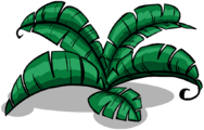 Jungle Fern furniture icon ID 835