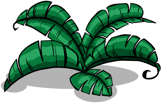 File:Jungle Fern furniture icon ID 835.png