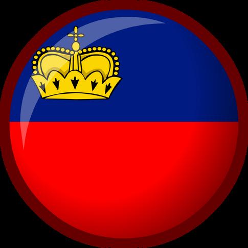 File:Liechtenstein Flag clothing icon ID 7095.png