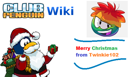 File:Merrychristmasfromtwinkie102.png