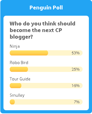 File:PenguinPollNextBloggerresults.PNG