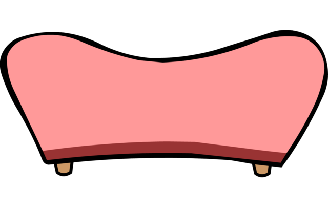 File:PinkCouch5.png