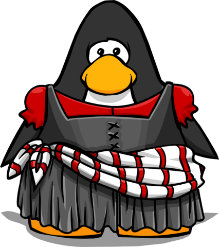 File:Stripedsashdress.PNG