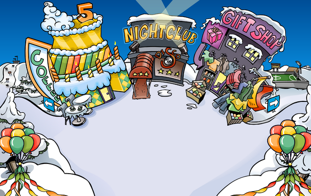 File:5th Anniversary Party Town.png