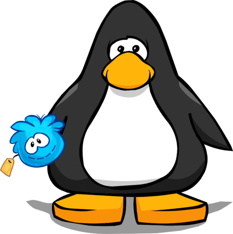 File:Blue Puffle Stuffie from a Player Card.PNG