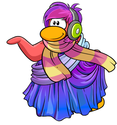 File:Cadence Fashion 2.png