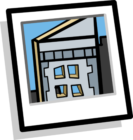 File:Cityscape Background clothing icon ID 995.PNG