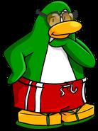Penguin Style June 2008 6